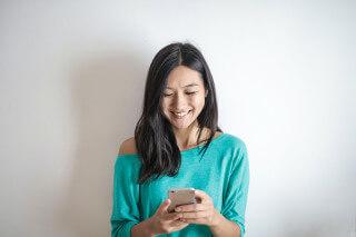 なぜ、いまイククルや出会いサイトの利用が急増してるの?